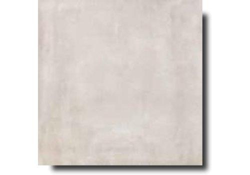 Vloertegel: Rak Basic Grey 75x75cm