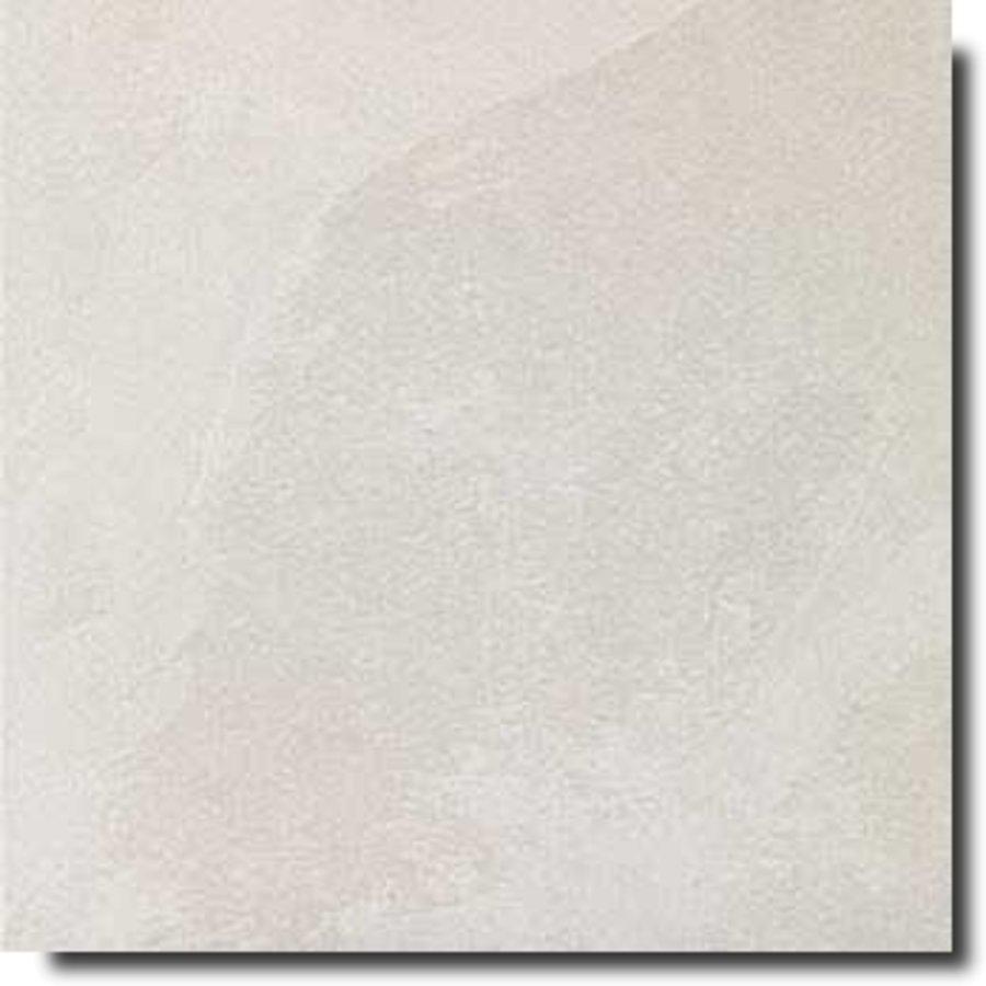 Vloertegel: Caesar Slab Snow 60x60cm