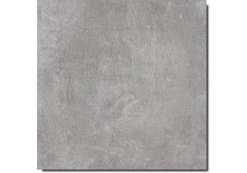 Caesar Elapse ACT0 60x60 vt mist naturale