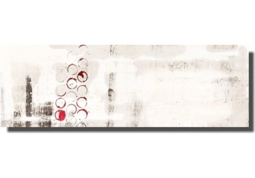 Grohn Jako JAK2003 20x60 decor artist motiv 3