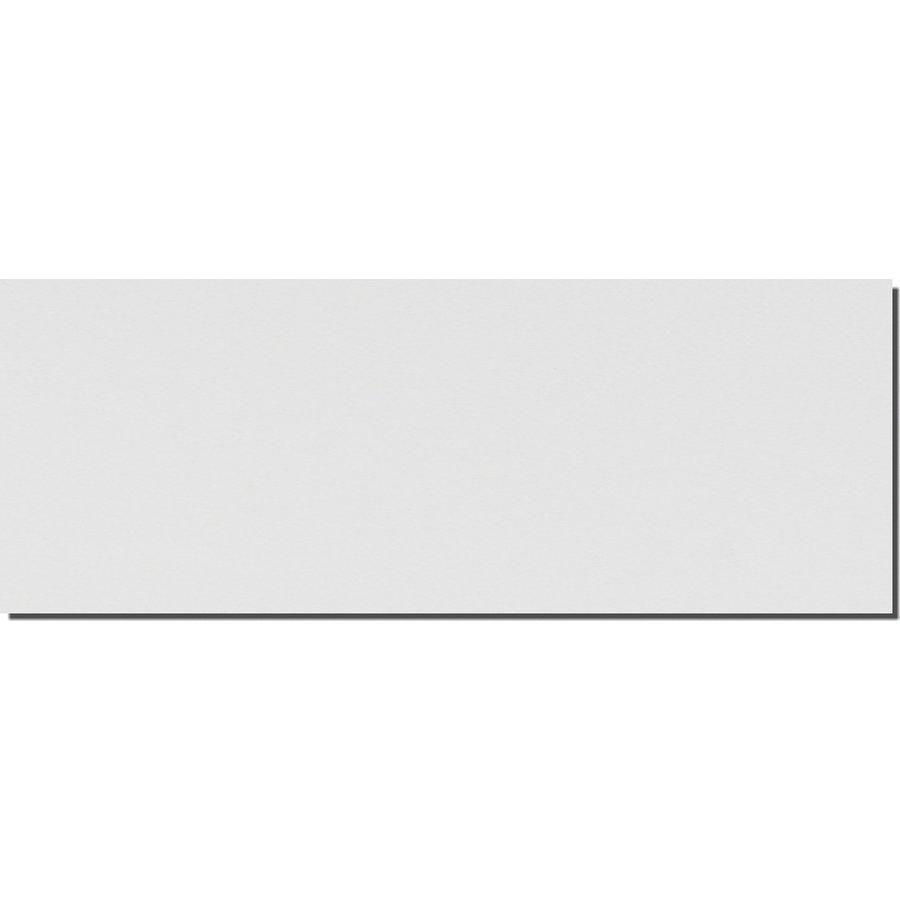 Wandtegel: Aparici Montblanc White 44,63x119,3cm