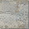 Aparici Vloertegel: Aparici Carpet Beige 59,2x59,2cm