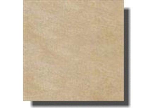 Vloertegel: Edimax Absolute Home 45,3x45,3cm