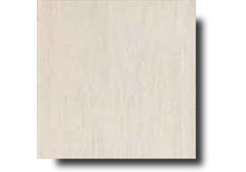 Edimax Draw 6GA6 61,3x61,3 vt kaolin naturale