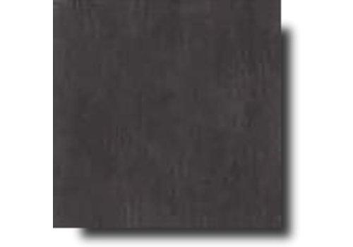Edimax Draw 6GA8 61,3x61,3 vt peat naturale
