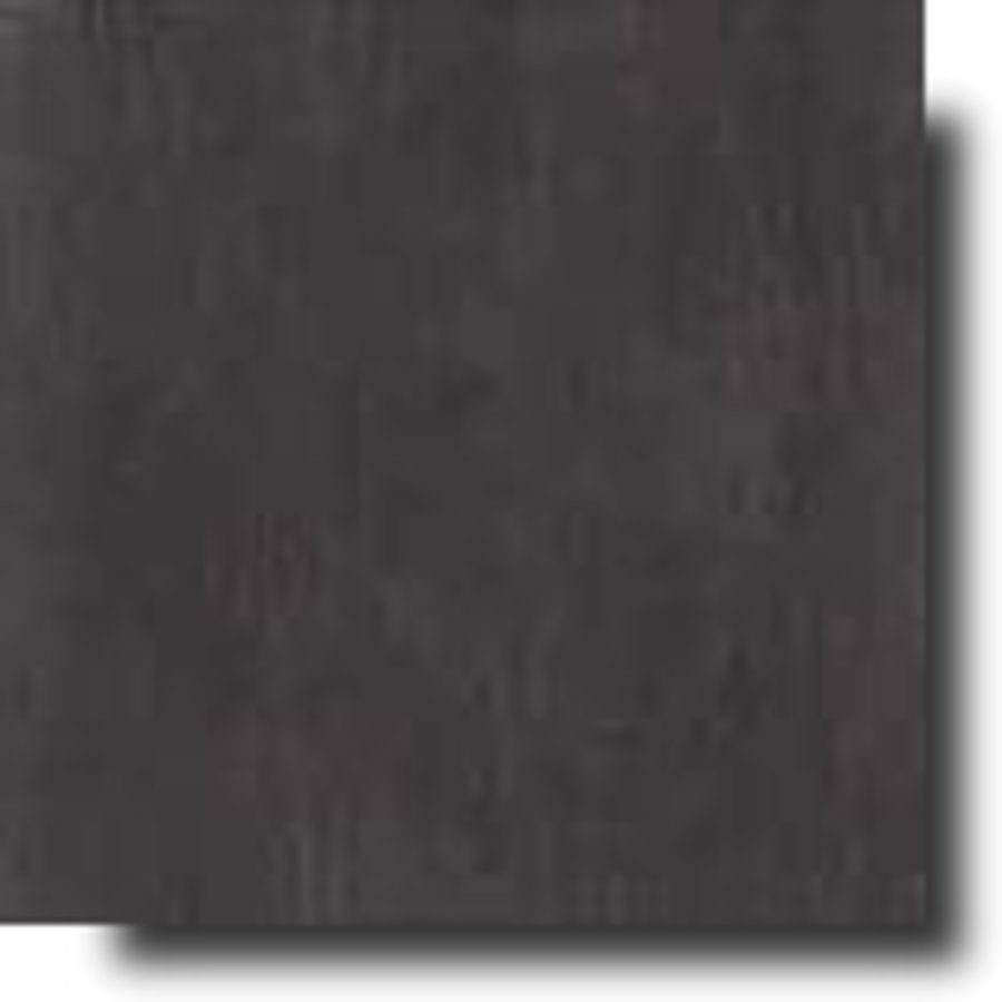 Vloertegel: Edimax Draw Peat 61,3x61,3cm