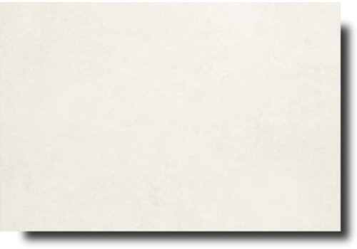 Pamesa Genova 31,6x45,2 wt blanco