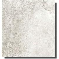 Vloertegel: Pamesa Cloister Cenere 75x75cm