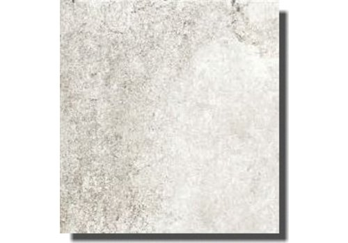 Pamesa Cloister 75x75 vt cenere