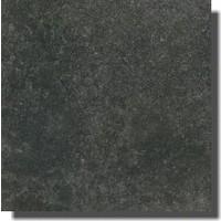 Vloertegel: Pamesa CR Belgio Negro 75x75cm