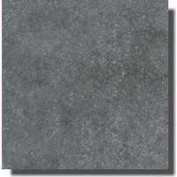 Vloertegel: Pamesa CR Belgio Grijs 60x60cm