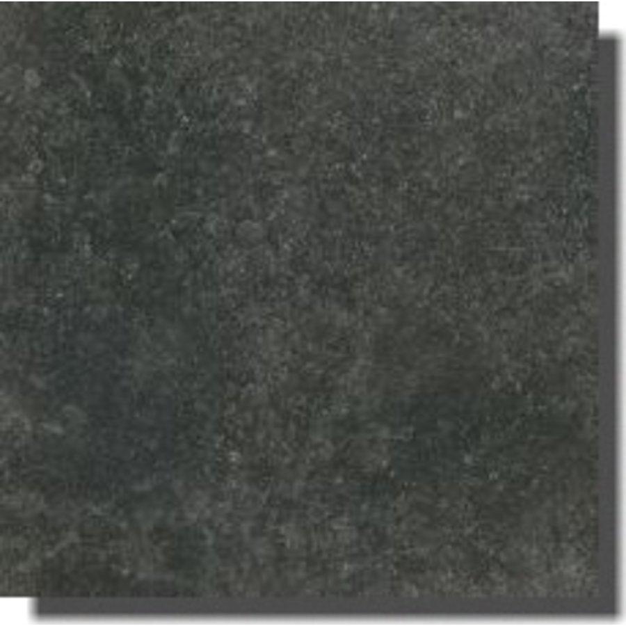 Vloertegel: Pamesa CR Belgio Negro 60x60cm