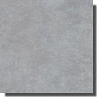 Pamesa CR Belgio 60x60 vt perla rect