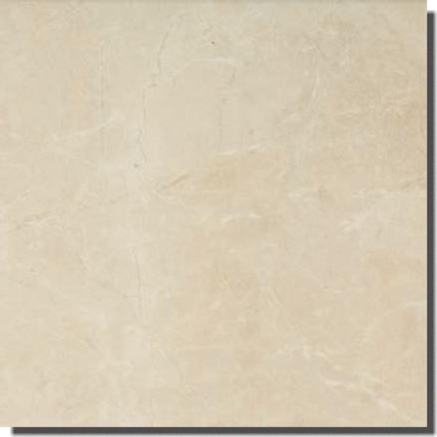 Vloertegel: Pamesa Imperium Marfil 60x60cm