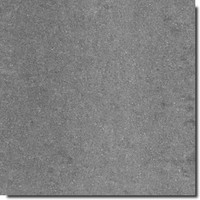 Vloertegel: Rak Gems Anthracite 60x60cm