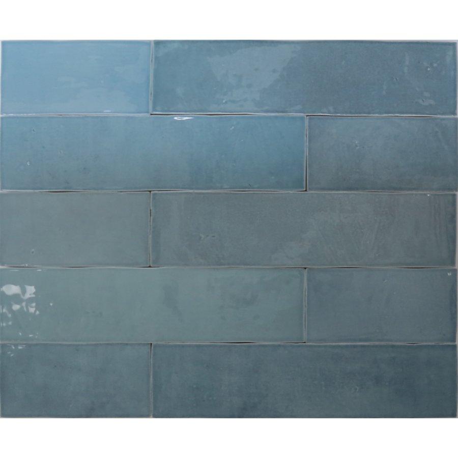 Atelier Turquoise 6,2x25 WW_007