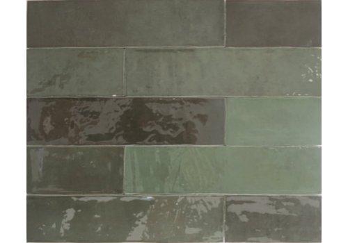 Atelier Vert Emeraude 6,2x25 WW_009