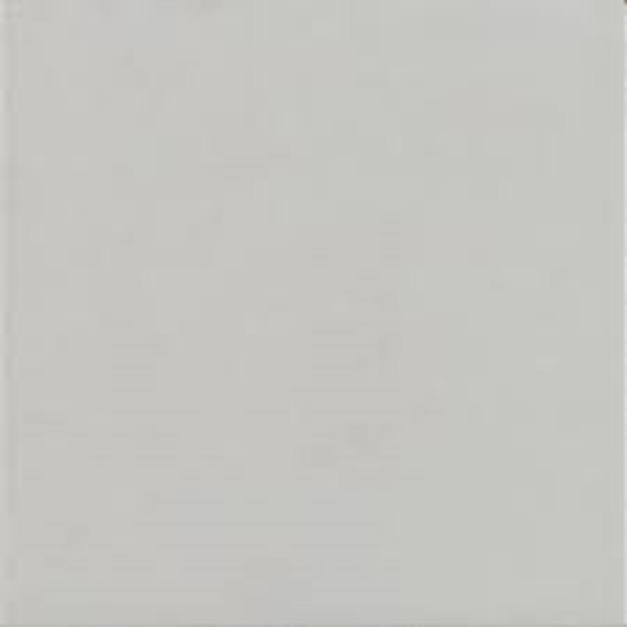 Vloertegel: Pamesa Art Blanco 22,3x22,3cm