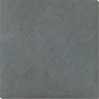 Caesar Slab ADYX 60x60x0,90 vt Slab Silver naturale