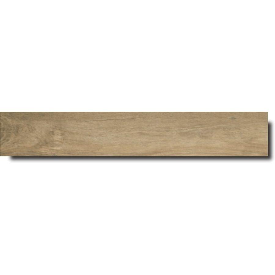 Ragno Woodsence Beige 25x150 rettificato R7EW