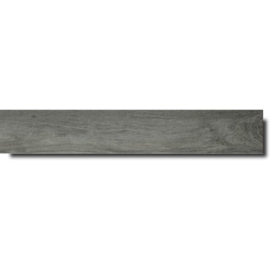 Houtlook: Ragno Woodsence Grigio 25x150cm