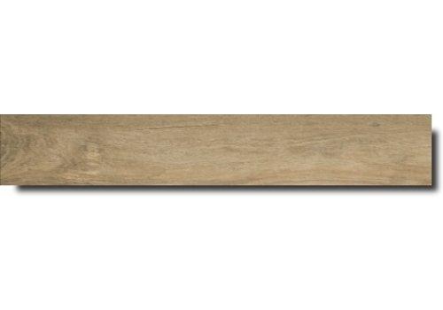 Ragno Woodsence Beige 7x75 plint R8CV