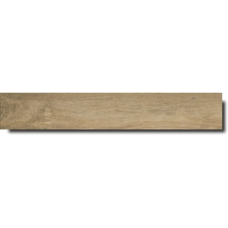 Houtlook: Ragno Woodsence Beige 7x75cm