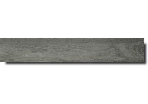 Ragno Woodsence Grigio 7x75 plint R8CX