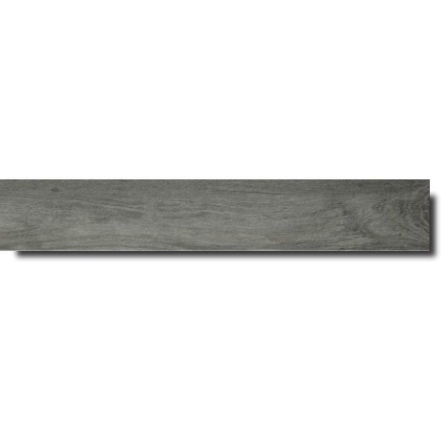 Houtlook: Ragno Woodsence Grigio 7x75cm