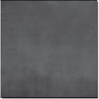 Vloertegel: Stargres Shadow Antracite 59x59cm