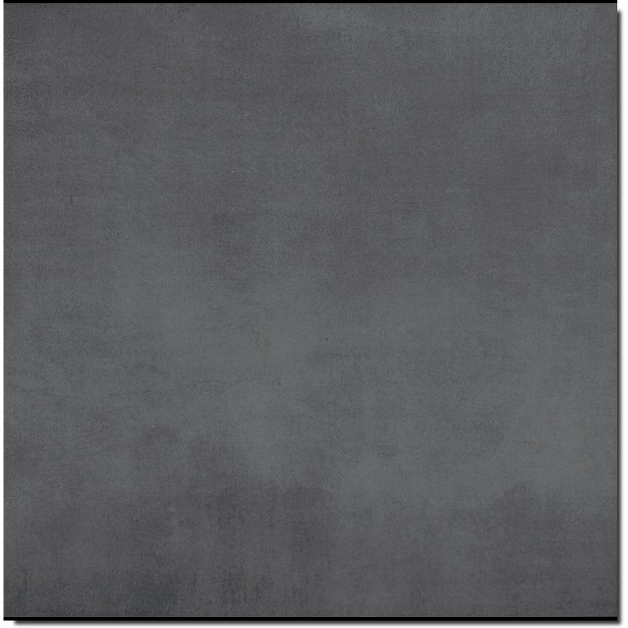 Stargres Shadow Antracite 59x59 vt Rettificato Polished 4 st/ds