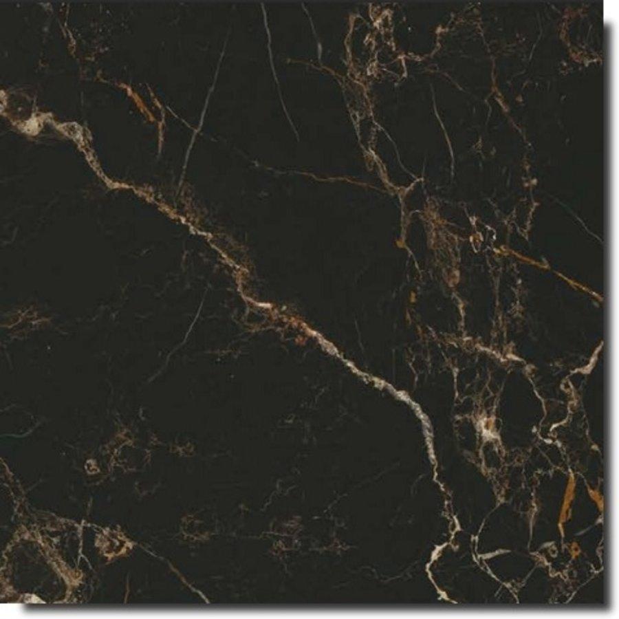 Caesar Anima Select AEM1 60x60 vt nero atlante nat matt
