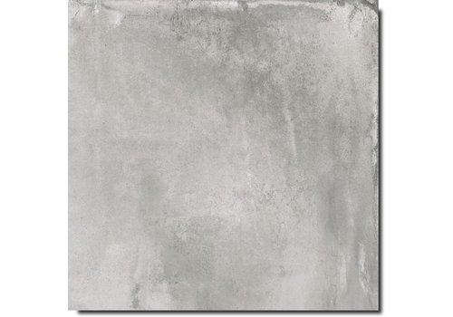 La Fenice X-Beton 90x90 Concrete Grey