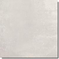 La Fenice X-Beton 90x90 Grit Sand