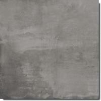 La Fenice X-Beton 90x90 Steel Black