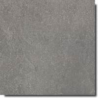 Vloertegel: Rak RAK Fashion Stone Light grey 60x60cm