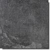 Rak Vloertegel: Rak RAK Fashion Stone Grey 60x60cm