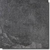 Vloertegel: Rak RAK Fashion Stone Grey 60x60cm