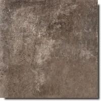 Vloertegel: Rak RAK Maremma Copper 60x60cm
