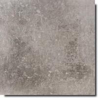 Vloertegel: Rak RAK Maremma Grey 60x60cm