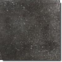 Vloertegel: Rak RAK Maremma Steel 60x60cm
