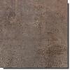Rak Vloertegel: Rak RAK Evoque Metal Brown 60x60cm