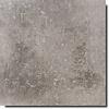 Rak Vloertegel: Rak RAK Maremma Grey 75x75cm