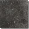 Rak Vloertegel: Rak RAK Maremma Steel 75x75cm