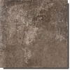Rak Vloertegel: Rak RAK Maremma Copper 75x75cm