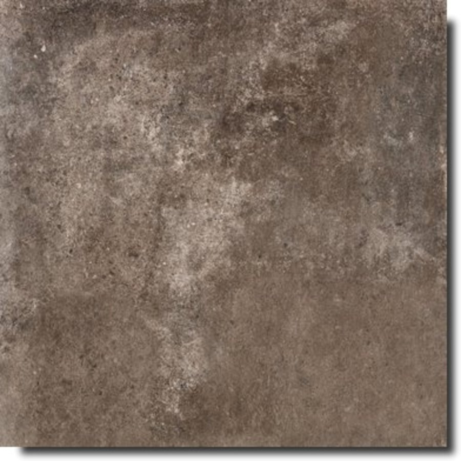 Vloertegel: Rak RAK Maremma Copper 75x75cm