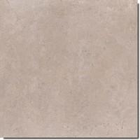 Vloertegel: Flaviker N.OW Still Sand 80x80cm