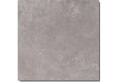 Flaviker N.OW Still Gray 80x80 rectificato PF60000436