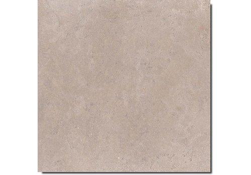 Flaviker N.OW Still Sand 120x120 rectificato PF60000441