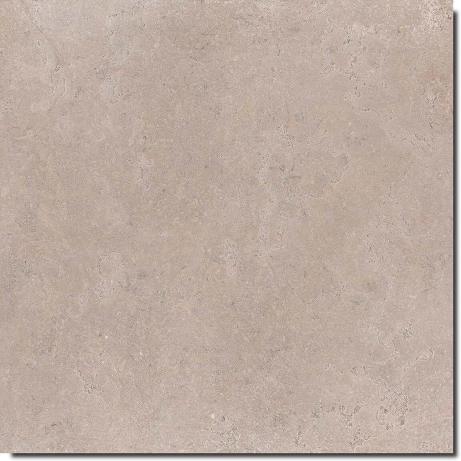 Vloertegel: Flaviker N.OW Still Sand 120x120cm